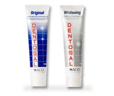 dentosal