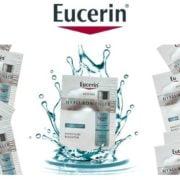 Eucerin ansiktkräm