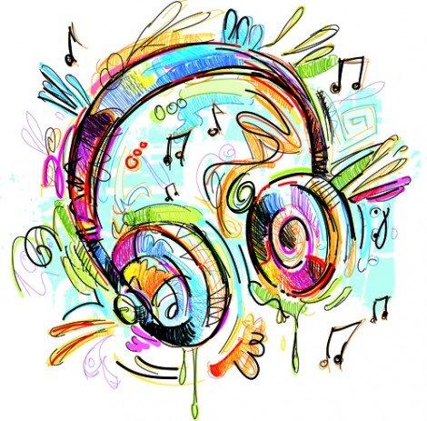 Musik-Streaming verdrängt die Musikdownloads
