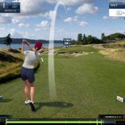 Gratis golfspel till mobil