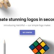 Skapa logo gratis