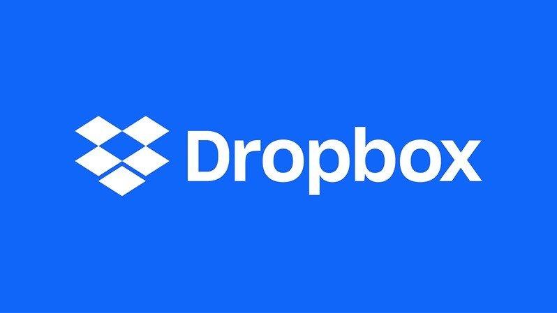 Drobox lagr