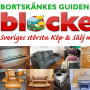 Blocket