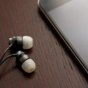 Musik till din mobil